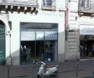 Pipito