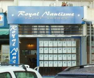Royal nautisme