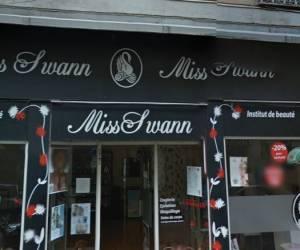 Miss swann