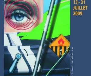Festival de radio france et montpellier languedoc rouss