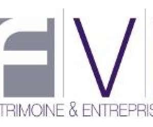 Fvi - patrimoine & entreprise