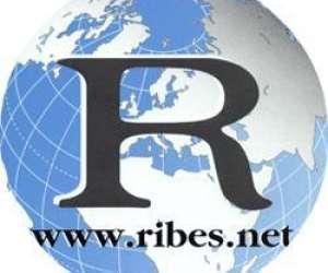 Groupe r.i.b.e.s (reseaux informatique bureautique equi