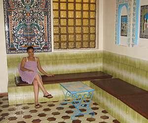 spas saunas hammans montpellier 34000. Black Bedroom Furniture Sets. Home Design Ideas