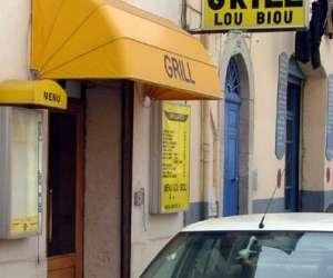 Lou biou