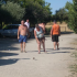 photo Camping Piscine La Donadive