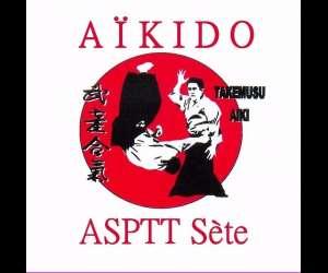 Aikido asptt sete