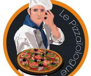 Pizzeria le pizzaiologue