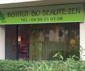 Bio beaute zen