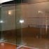 photo Squash Country Club