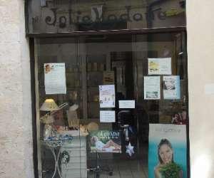 Institut de beaute jolie madame