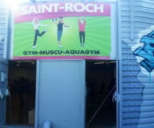 Club saint roch (sarl)
