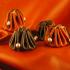 photo Bizap - Artisanat Cuir Metal Ceintures Et Bijoux