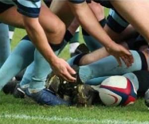 Perpignan roussillon handball
