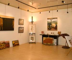 Galerie de l