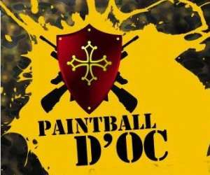 Paintball d