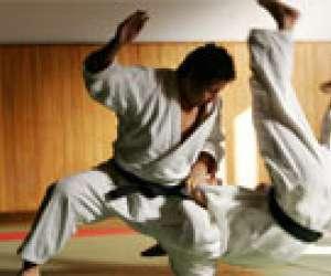 Judoclublezignanais