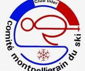 Comite montpellierain du ski - cicms