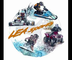 Lea sports