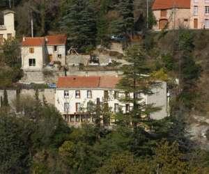 Hôtel restaurant locations l