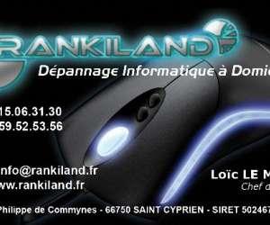 Rankiland