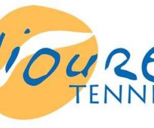 Tennis club de collioure
