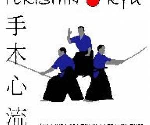 Tekishin ryu