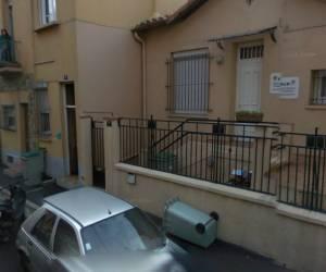 Comité pyrénées orientales pétanque jeu provençal