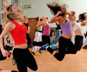 Flash danse