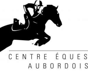 Centre equestre aubordois