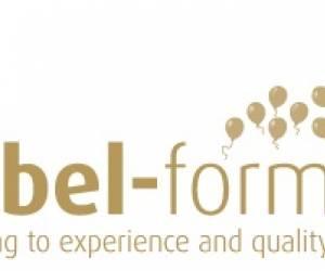 Label forme