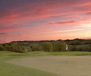 Montpellier resort - golf hotel de fontcaude