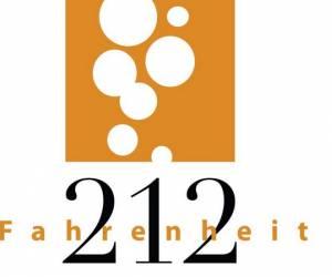 Fahrenheit 212