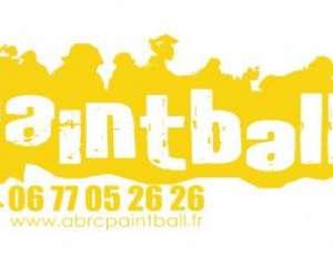 Abrc paint ball