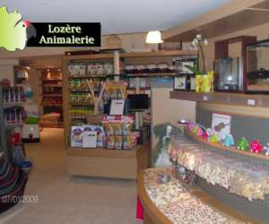 Lozere animalerie