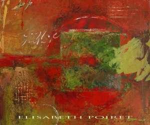 Galerie elisabeth poiret
