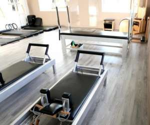 Studio pilates de montpellier