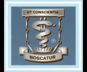 Centre de sophrologie caycedienne