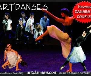 Art danses