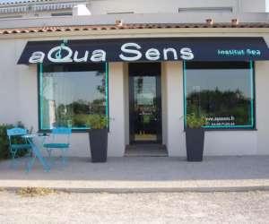Aqua sens