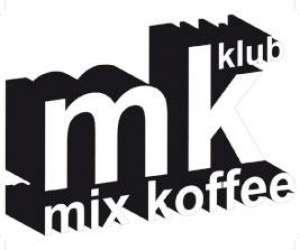 Mix koffee klub
