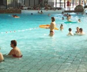 Aquatropic