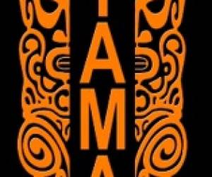 Restaurant le tama