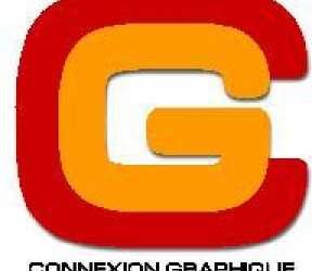 Association connexion graphique