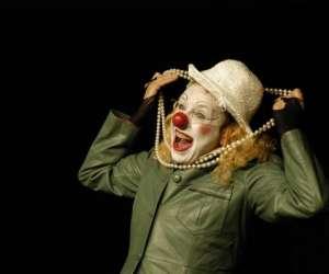 Atout clowns