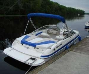 Sparows  boat    location de bateau