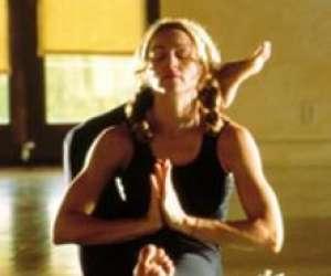 ashtanga yoga catalunya