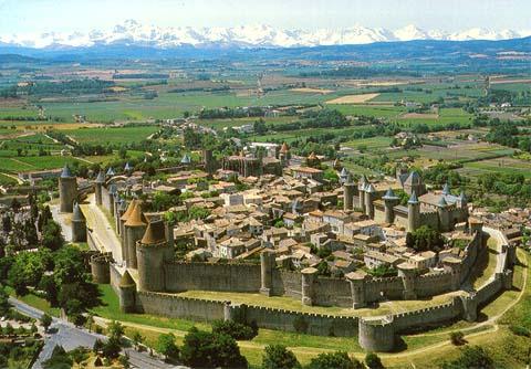 cit m di vale de carcassonne carcassonne 11000 t l phone horaires et avis. Black Bedroom Furniture Sets. Home Design Ideas