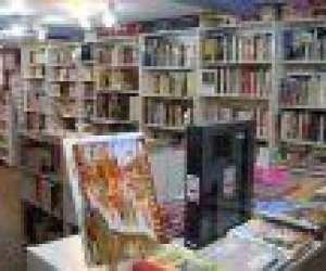 Librairie le roman de renart - bouquiniste