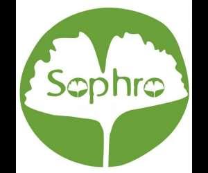 Centre  sophro 34 -  sophrologie
