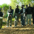 photo Paintball Montpellier Teyran Psgt